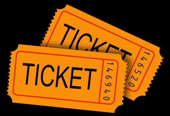 Afbeeldingsresultaat voor tickets